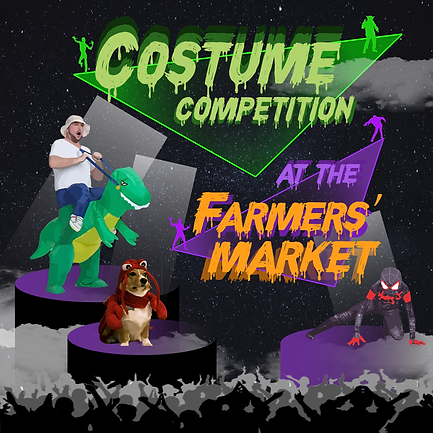 Costume-Competition.png