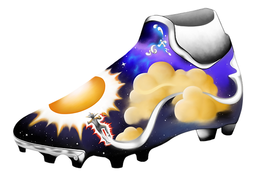 Celestial Cleat Solo PNG final.png