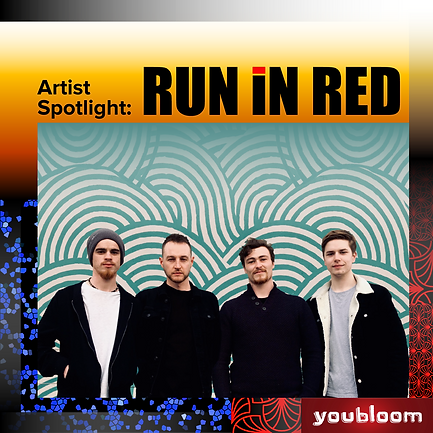 RUN-iN-RED-graphic.png