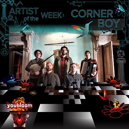 Corner-Boy-Final.png
