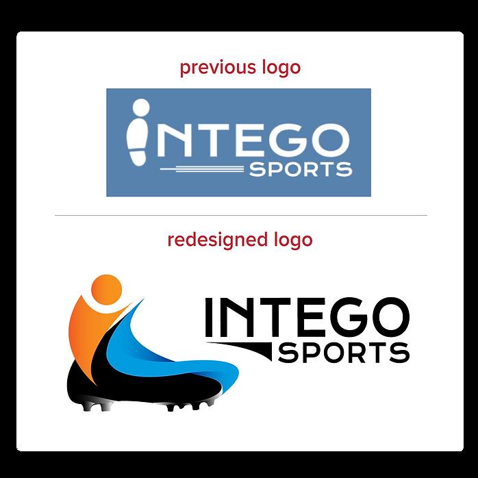 intego-logo-b4-after.png