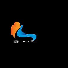 Intego-Sports-plain-PNG.png