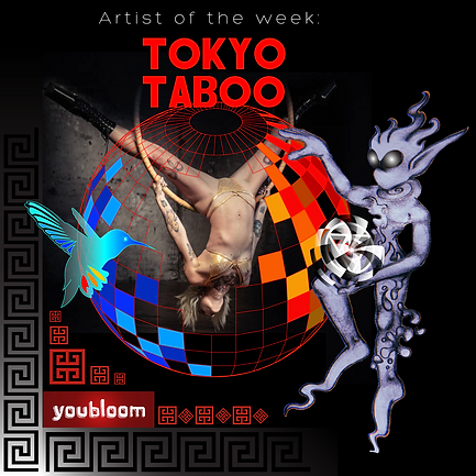 Tokyo-Taboo-AOTW-Graphic.png