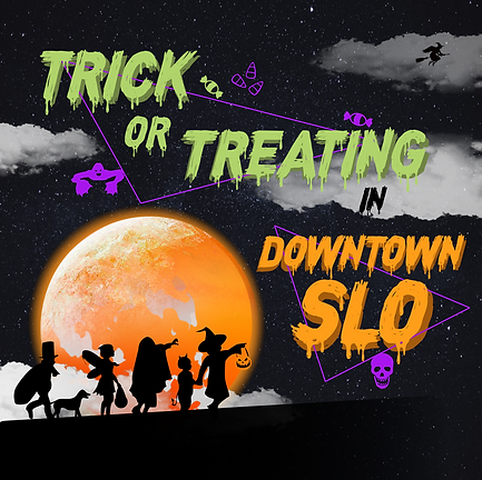 Trick-or-Treating.png