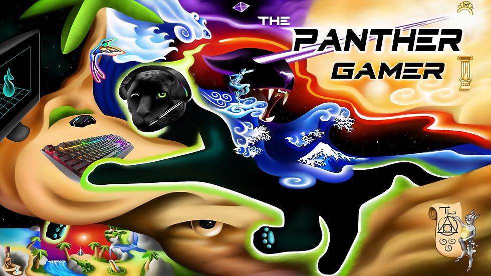 Actual Final Panther Design.png