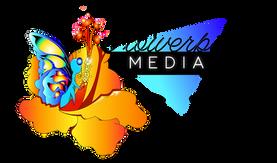 Flowerboi Media Logo