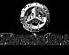 Mercedes-Benz-logo-2_edited.png