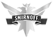 1200px-Smirnoff_edited.png