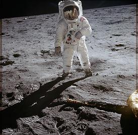 astronaut on moon.jpg