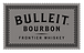 logo-bulleit-bourbon_edited.png