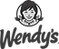 1200px-Wendy's_logo_2012_edited.png