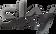 1280px-Sky_Italia_-_Logo_2018_edited.png