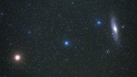 1.-Why-stars-twinkle.jpg