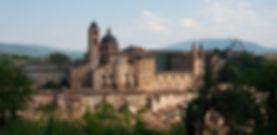 Urbino-palazzo_e_borgo.jpg