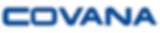 Covana-Logo.png