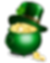 leprechaun-hat-and-pot-of-gold.png
