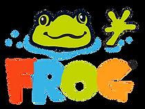 Frog_Logo1.png