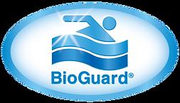 BioGuard+Medallion+Logo+4C.png