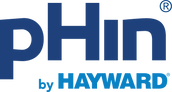 pHin-pHin-by-Hayaward-Trademark-Logo-No-