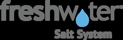 Freshwater Salt Sytem Logo.png