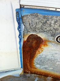 rusted wall.jpg