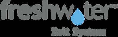 Hot-Spring-FreshWater-Salt-System-Logo.p