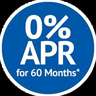 Hot-Spring-2019-Q1-60 Months Logo.png