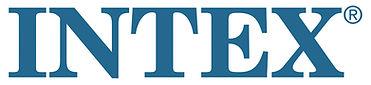 logo_intex.jpg