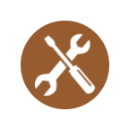 Schedule Service icon.png