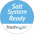freshwater-salt-system-ready-m.png