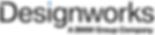 designworks-logo.png