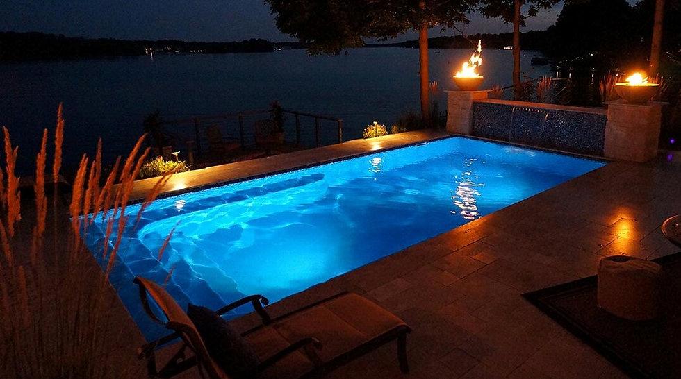 Nightime Pool.jpg