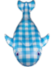 Whale Float.png