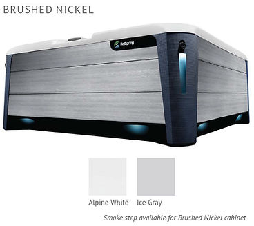 Brushed Nickel.jpg
