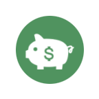 Financing Icon.png