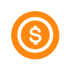 dollar icon.png