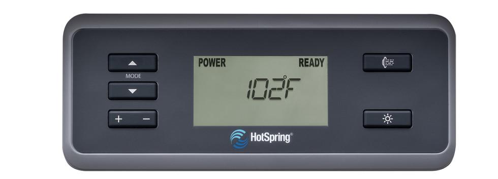 HotSpring-HotSpot-2020-Control Panel.jpg