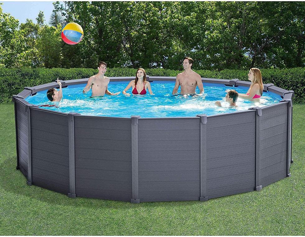 Intex-Pool-Graphite-ABG-Pool.jpg