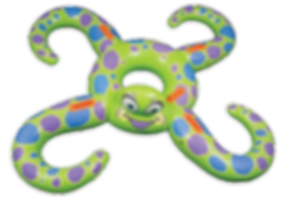 Octopus Float.png