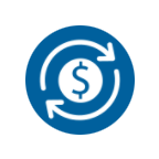 trade-in icon.png