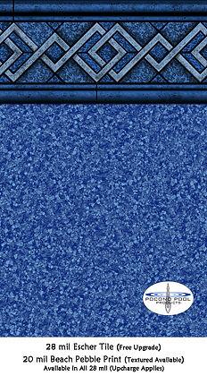 PoconoPoolProducts_EscherTile_BeachPebbl