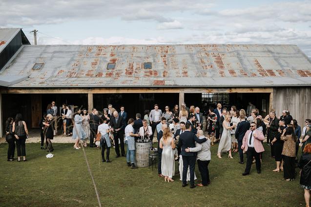 NinaHamilton-TasmanianWeddingPhotographe