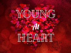young at heart 2020 JPEG 2.001.jpeg