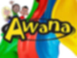 Awana wix 2020.001.jpeg