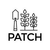 Patch Logo on White JPG.jpg