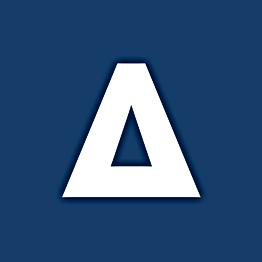 aD30Lobo_400x400 (1).png