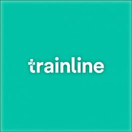 trainline-logo-1000x1000-500x500.png