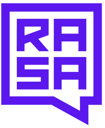 rasa_logo_square_purple.png