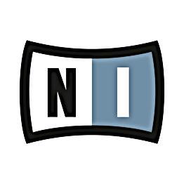 Native-Instruments-logo-avatar.jpg