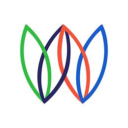 Logo-wefarm-03.png